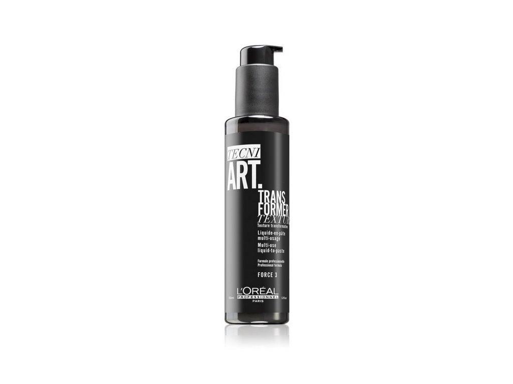L'Oréal Tecni.Art Transformation Lotion 150ml