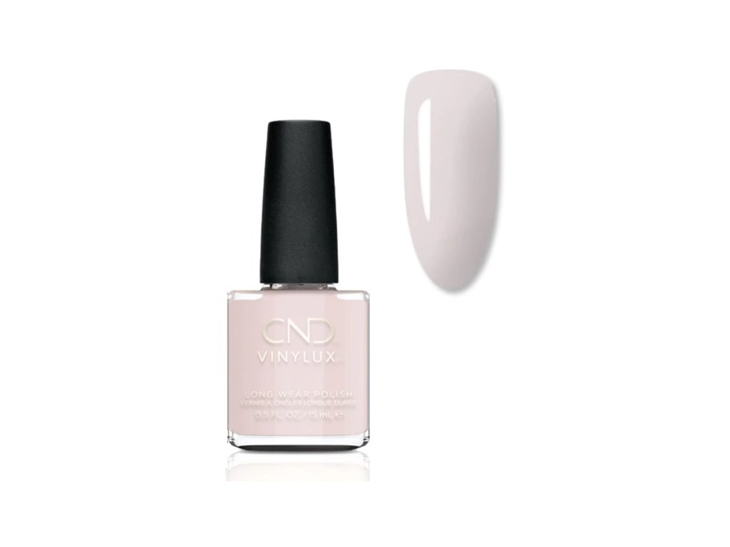CND SHELLAC Mover Shaker