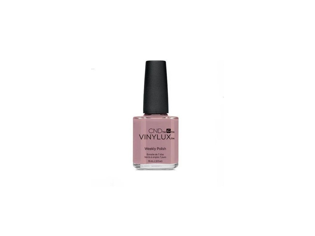 CND VINYLUX – Weekly Polish Coquette 15ml
