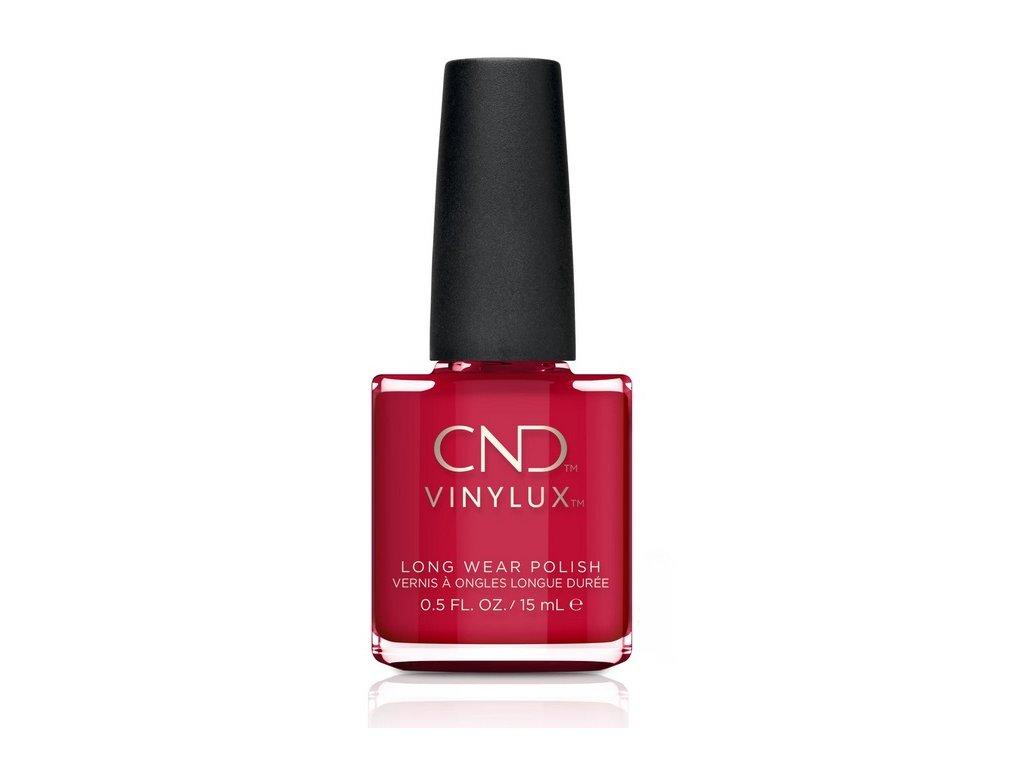 CND VINYLUX – Weekly Polish Splash Element 15ml/6