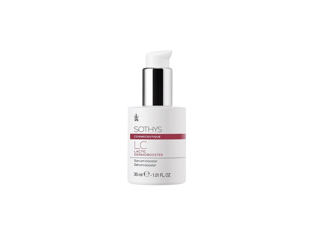 SOTHYS LC Lactic dermobooster 30ml