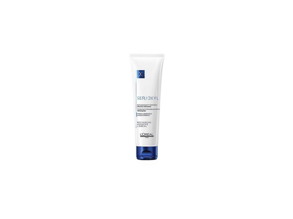 L'Oréal  Serioxyl péče pro zvětšení hustoty vlasů 150ml
