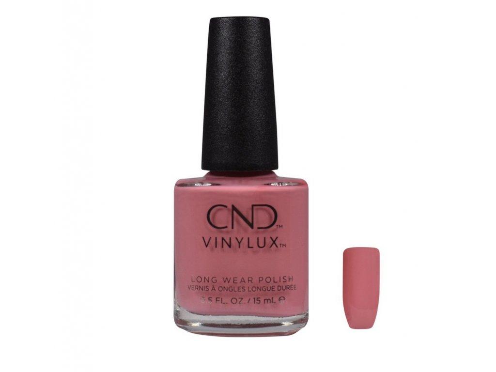 CND VINYLUX – Rosebud 15ml/70