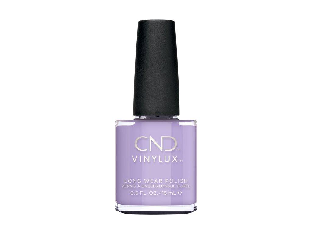 CND VINYLUX – Get Nauti 15ml/72