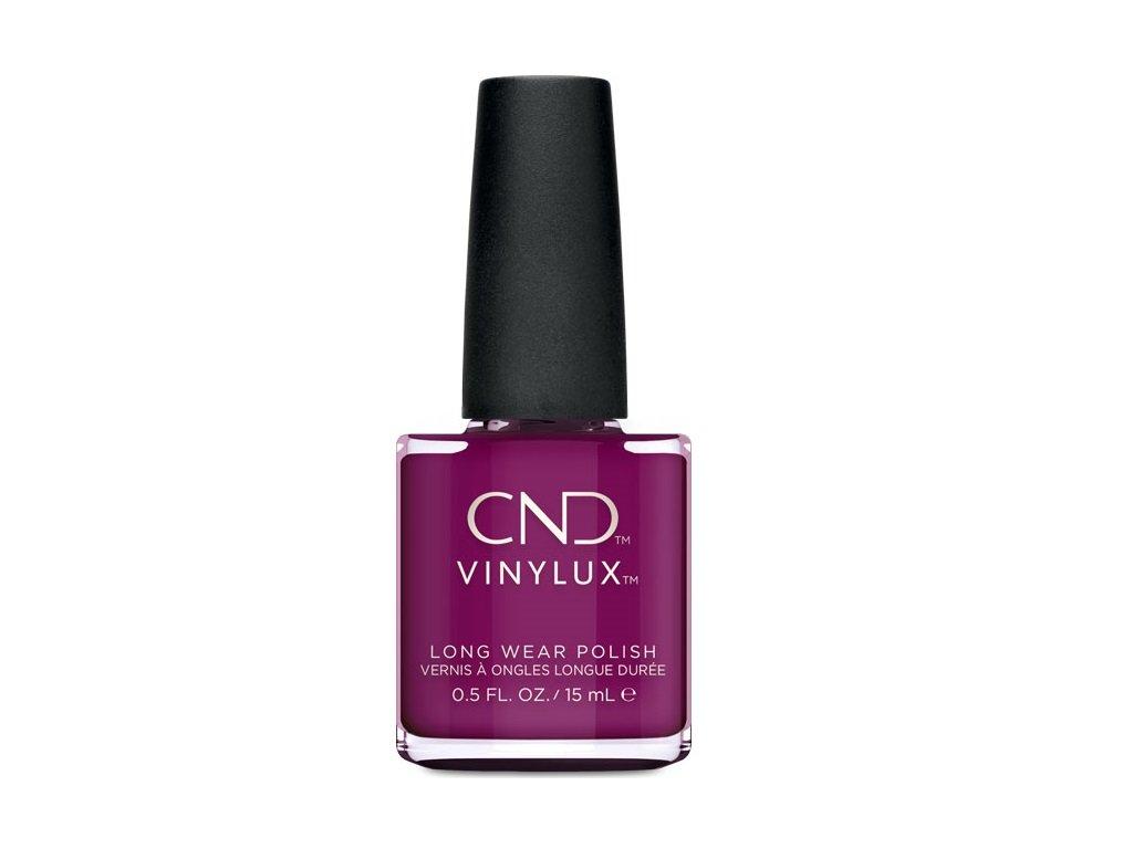 CND VINYLUX – Ultraviolet 15ml/103