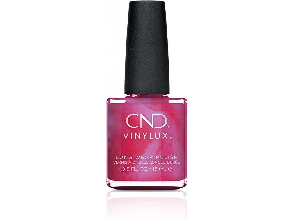 CND VINYLUX – Tutti Frutti 15ml/123