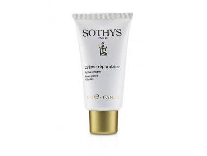 SOTHYS - Reparační krém