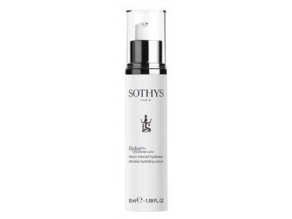 SOTHYS - Intenzivní hydratační sérum