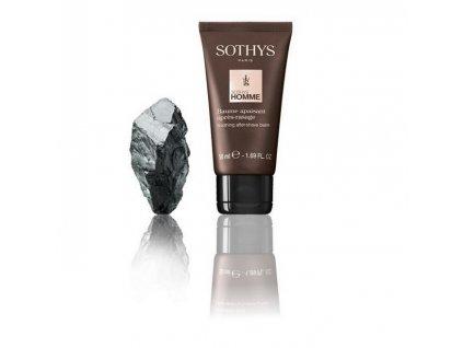 SOTHYS - Zklidňující balzám po holení