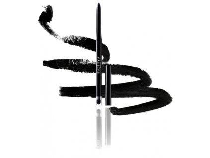 SOTHYS - Univerzální černá tužka na oči