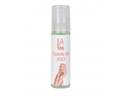 Catherine - Cuticle OIL 2GO Aloe Vera 11ml