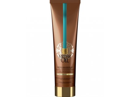 L'Oréal  Mythic Oil Creme Universelle 150 ml