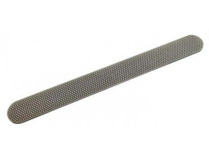 Pilník kovový pánský 11cm