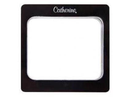 Catherine – Deko Frame/Clip rámeček