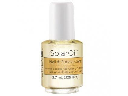 CND™ SOLAR OIL přírodní olejíček 3,7 ml