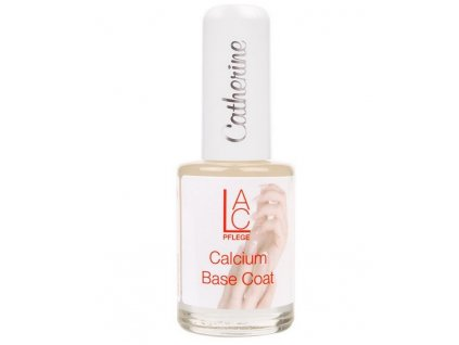 Catherine Calcium Base Coat 11ml