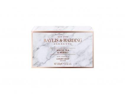Baylis & Harding Mýdlo  200g