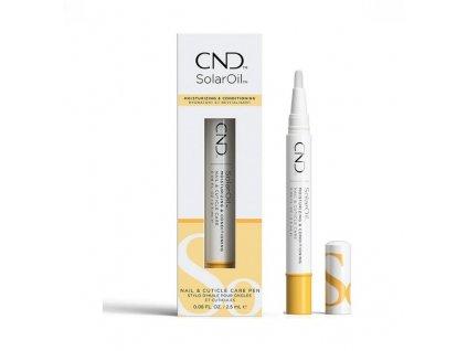 CND SolarOil Pen