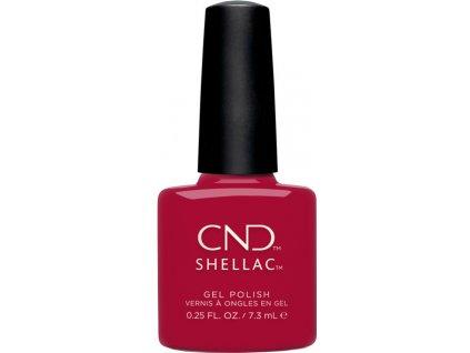 CND SHELLAC Gel Polish – First Love 7,3ml