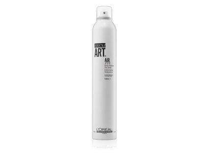 loreal professionnel tecni art air fix sprej na vlasy s extra silnou fixaci 3
