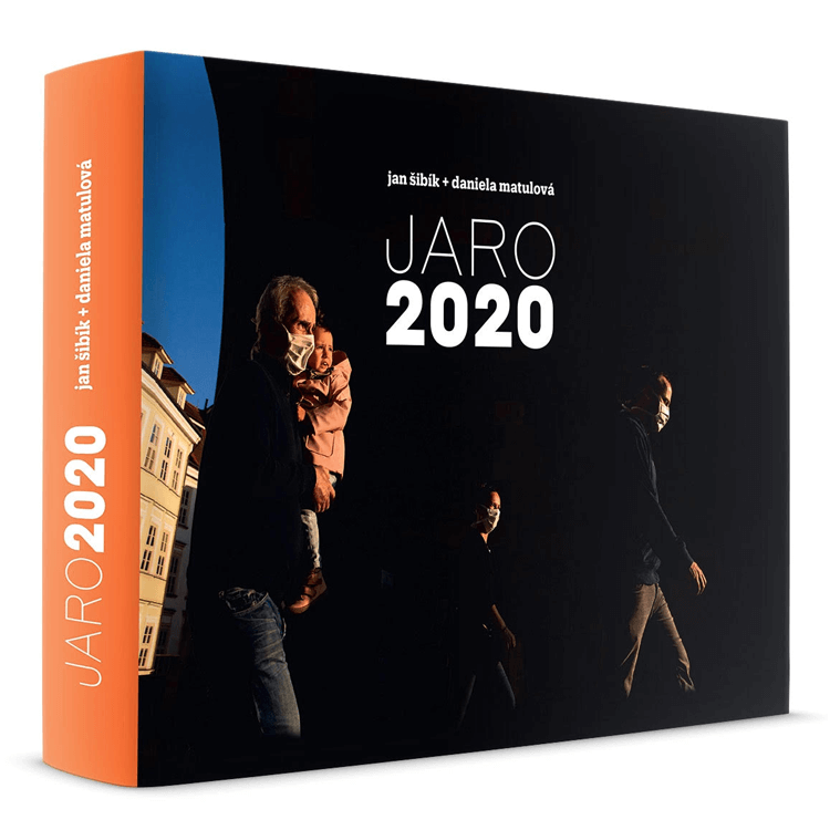 jaro_2020_1