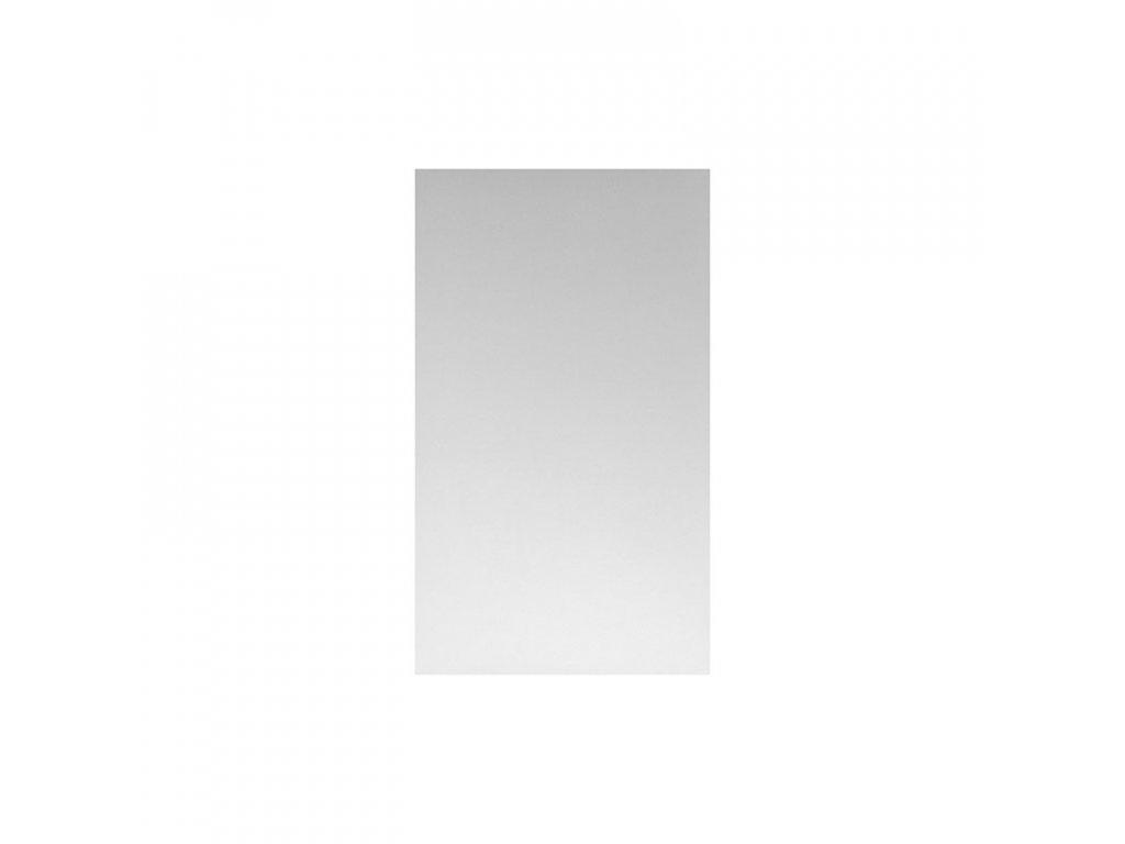 Zrcadlo 600x800x20 mm