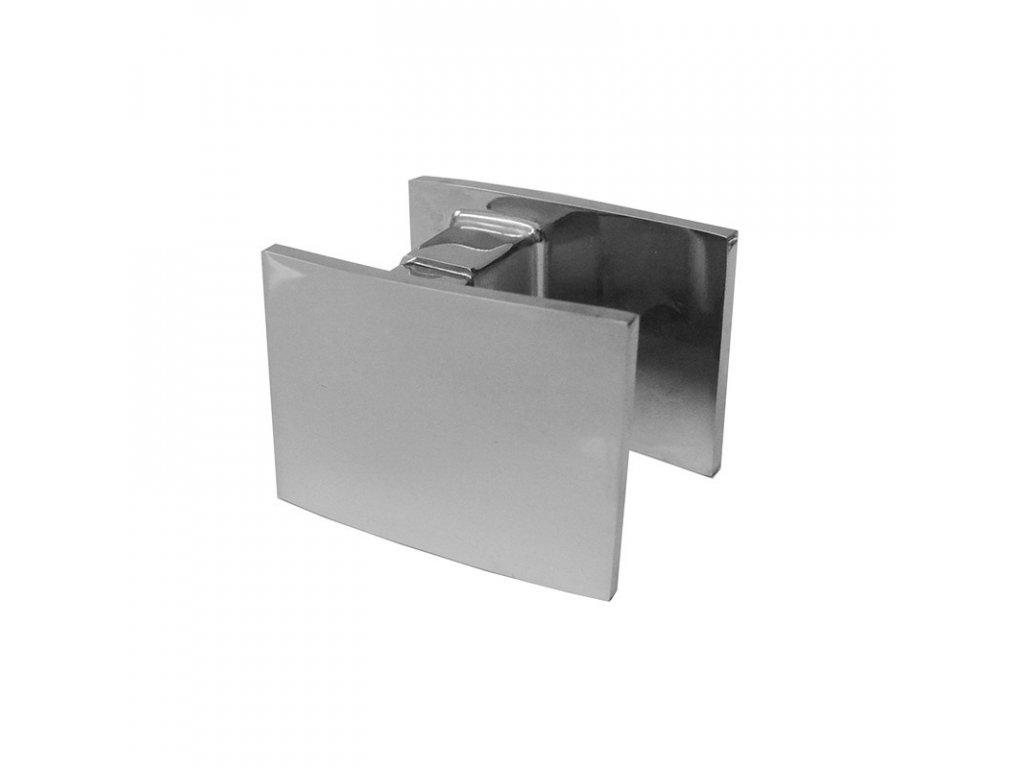 Madlo pro sprchové kouty CK10111HLR -  CK10411HLR. 1 ks