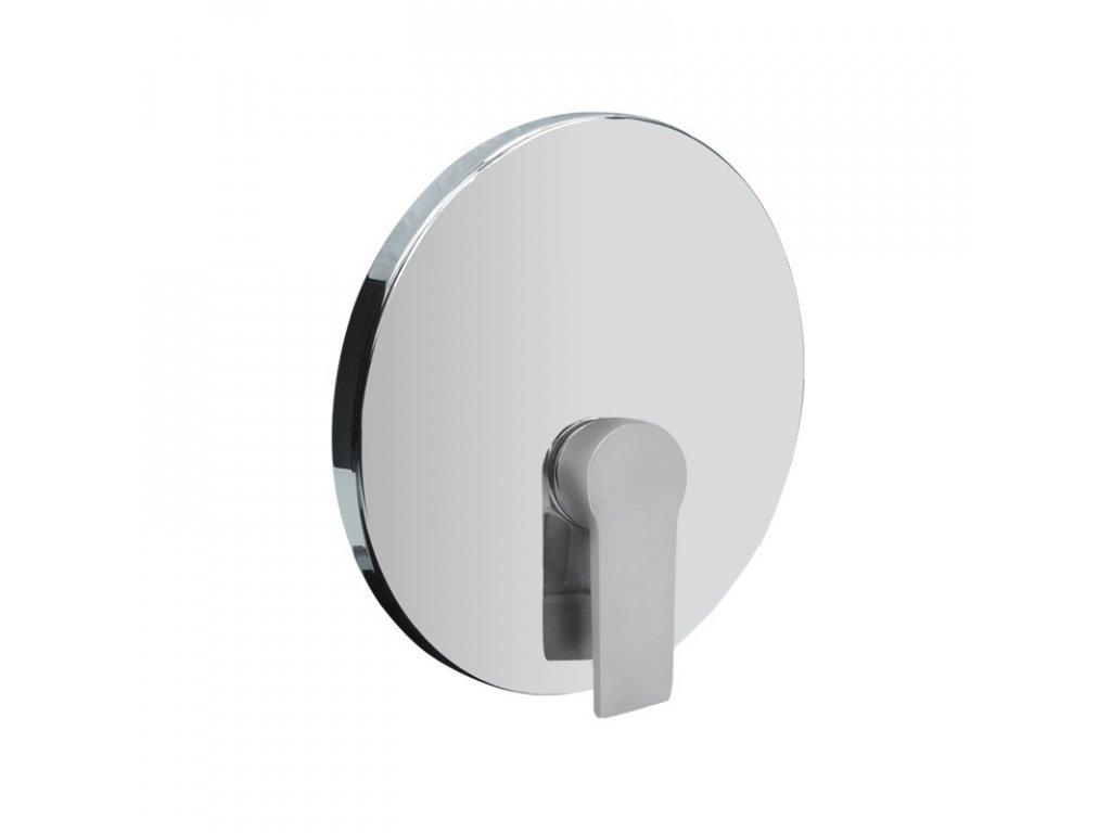 Dita sprchová baterie podomítková bez přepínače, Mbox
