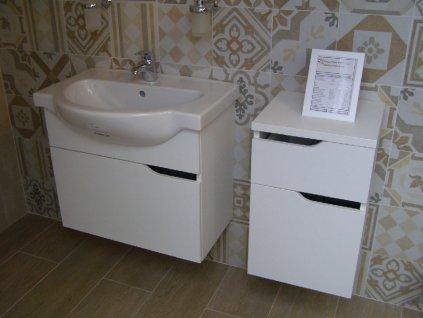 JIka Mio H4341211715001 koupelnová sestava