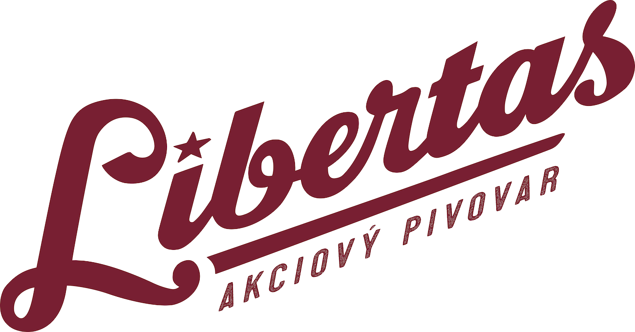 Akciový pivovar Libertas