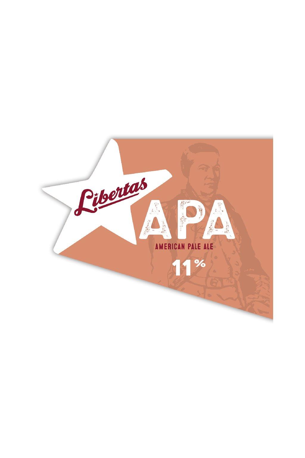 APA11