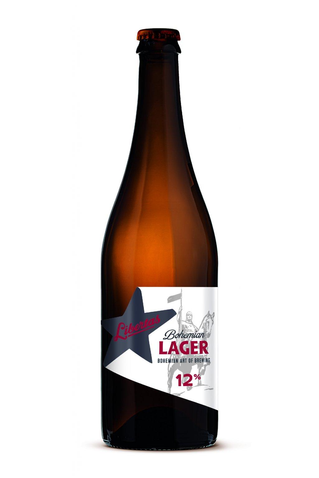 LBT003 12 v01 Libertas Bohemian lager 12 CMYK 300dpi