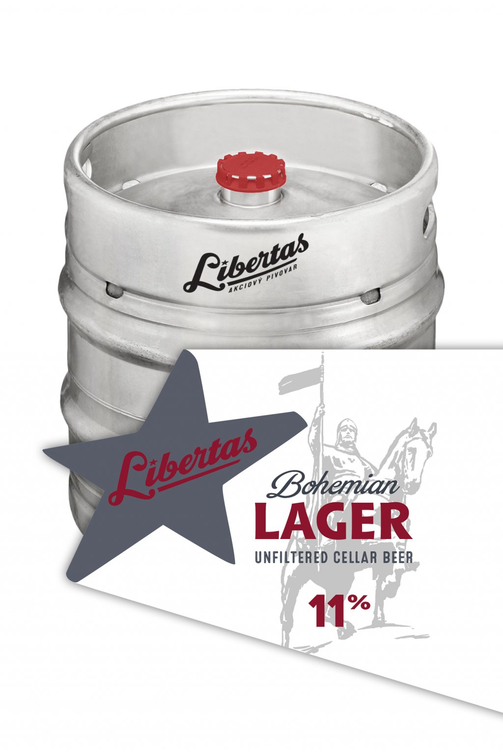 lager11