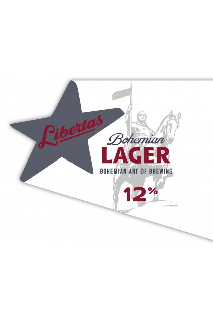 LAGER12