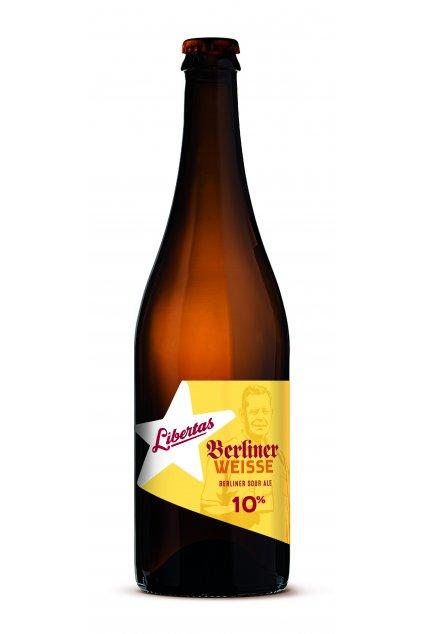 LBT003 26 v01 Libertas Berliner Weisse 10 BERLINER SOUR BEER CMYK 300dpi