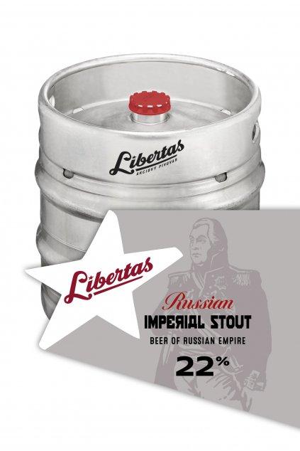 imperialstout22