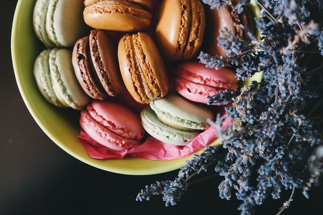 dessert-2178579_640
