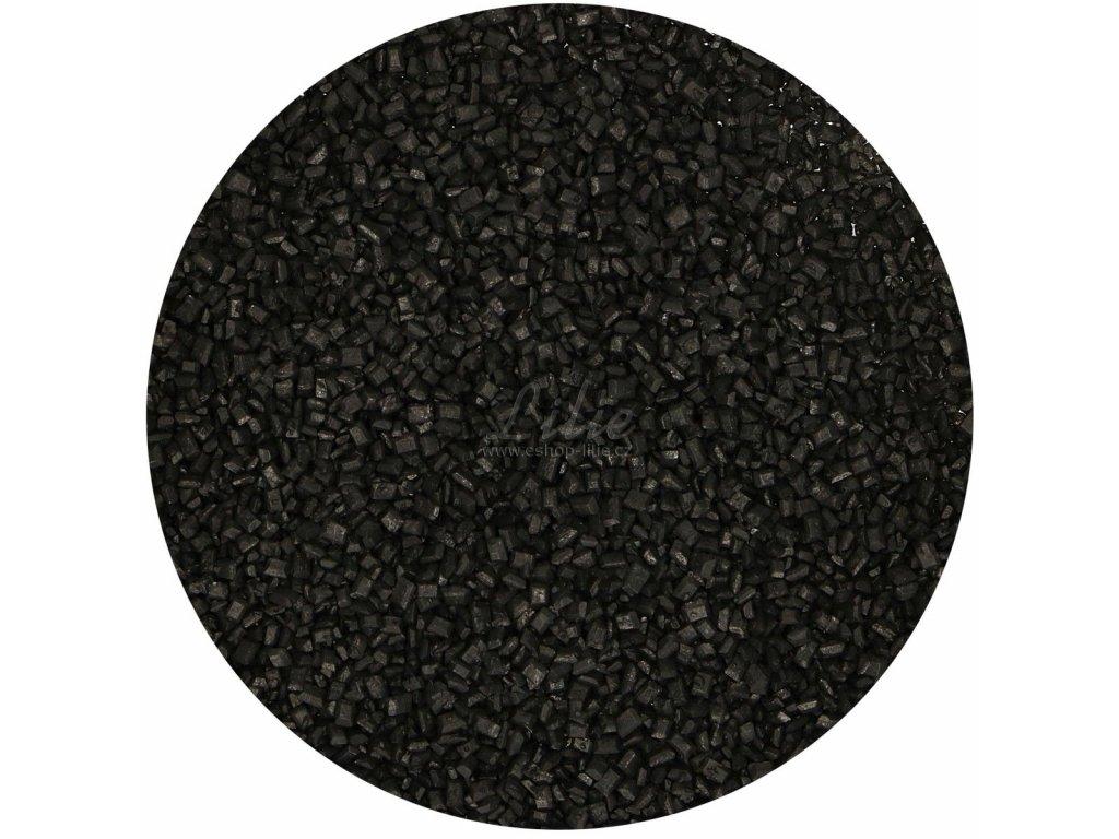 černý1