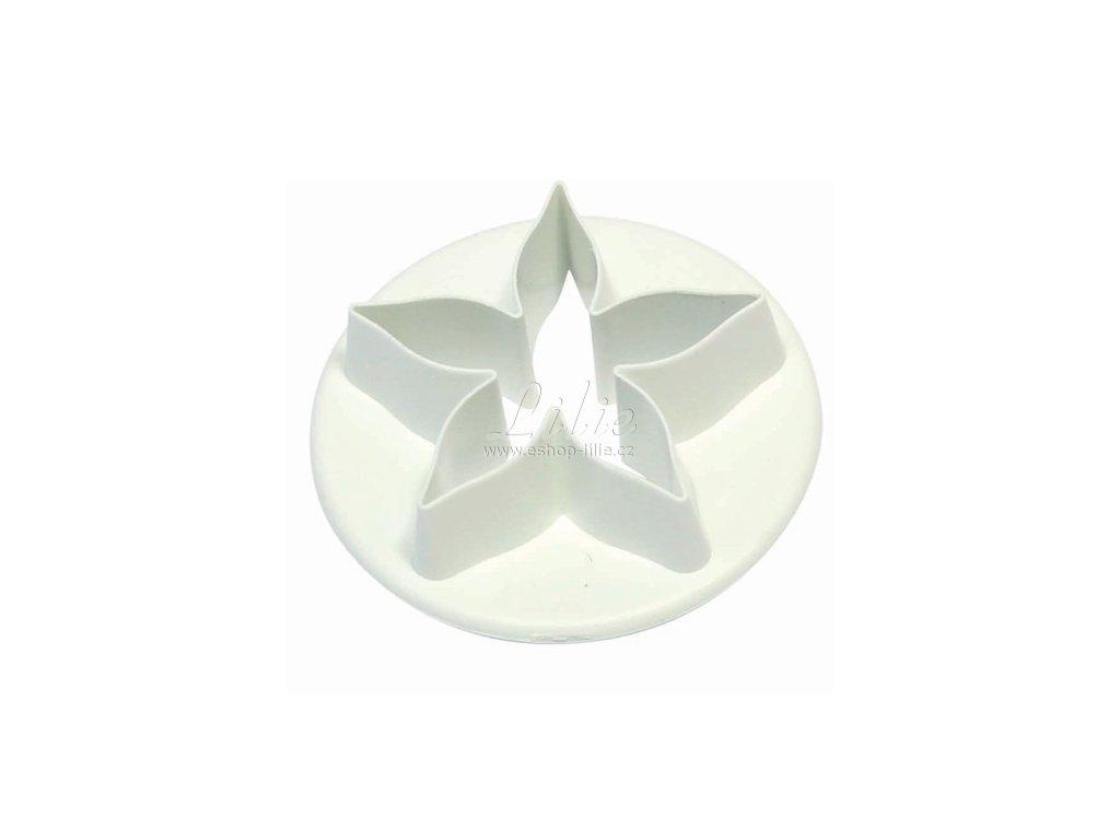 ca503 pme calyx cutter medium