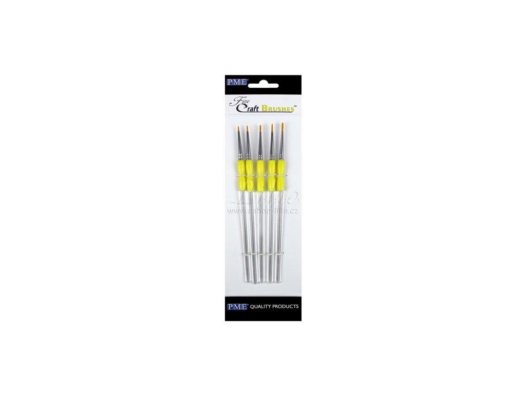 cb1009 pme fine craft brushes