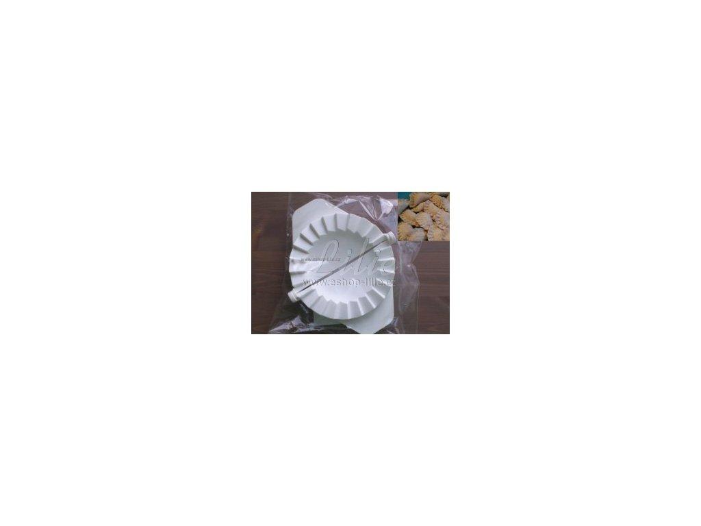 Formička na šátečky 12,5 cm
