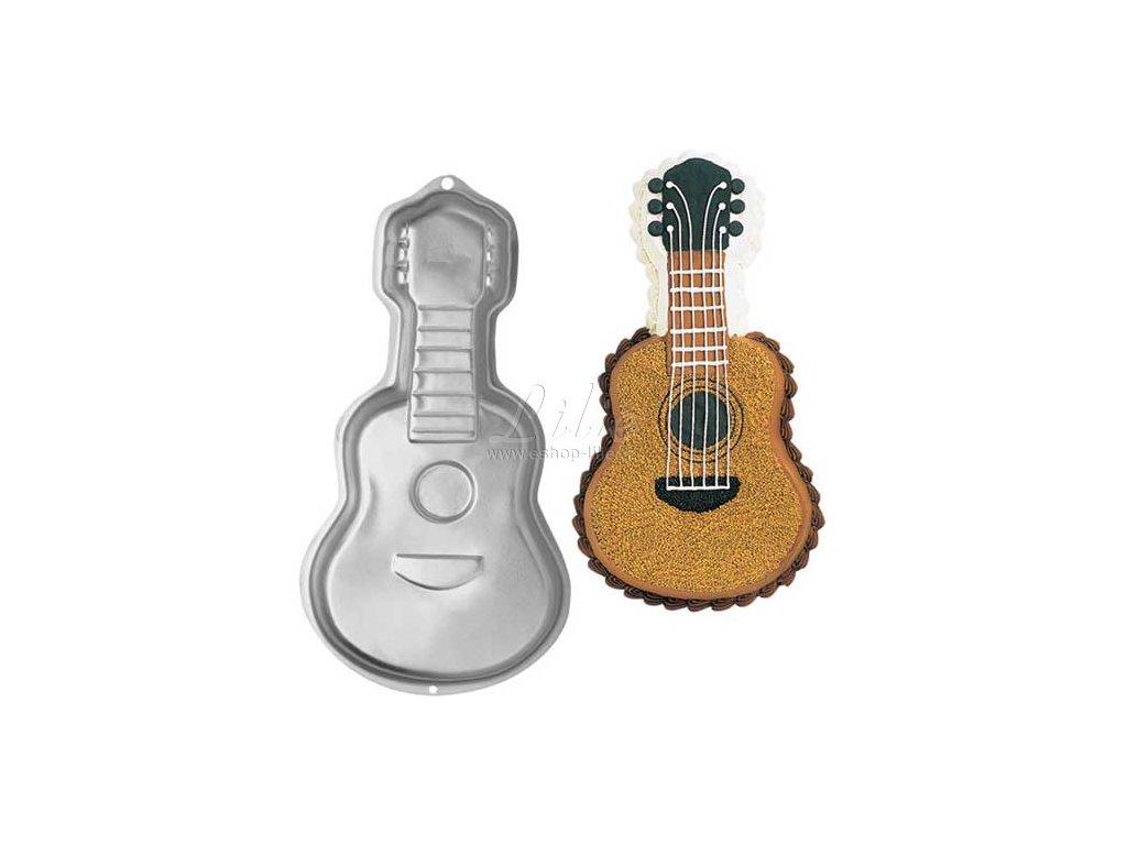 kytara2
