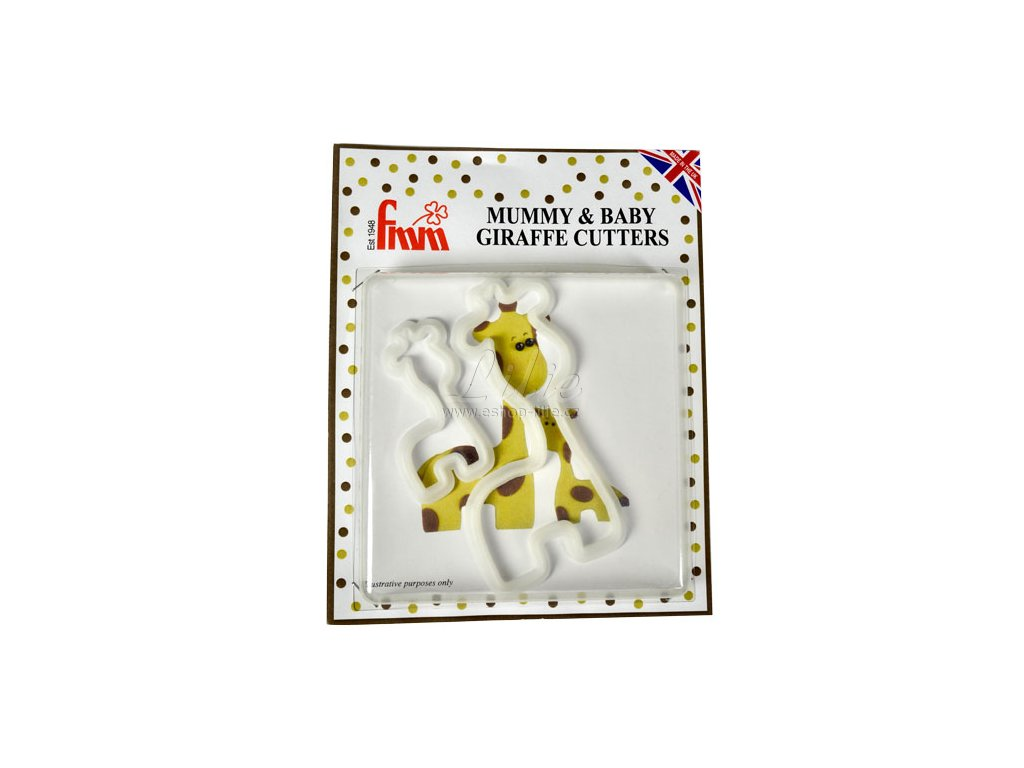 žirafa2