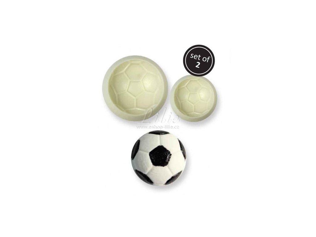 1102ep009 jem pop it football