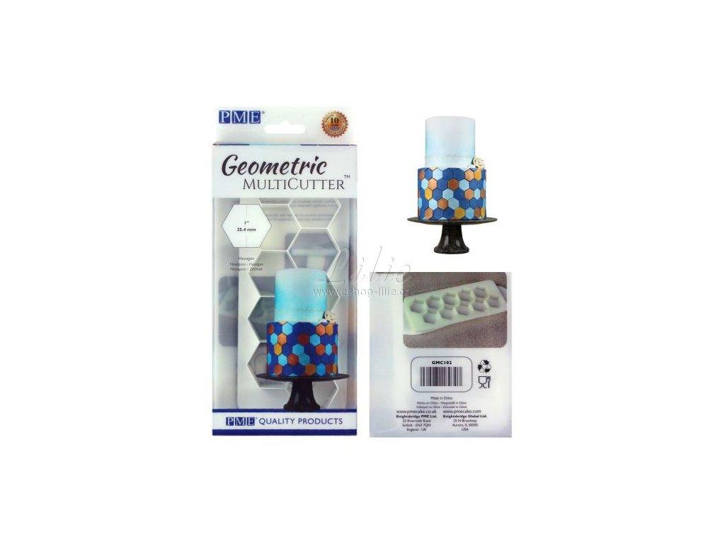 GMC102 (1)