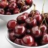 Višňové Cherry aroma FunCakes 120g FC9125