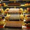 Světlá směs na muffiny Magic Chef 1kg