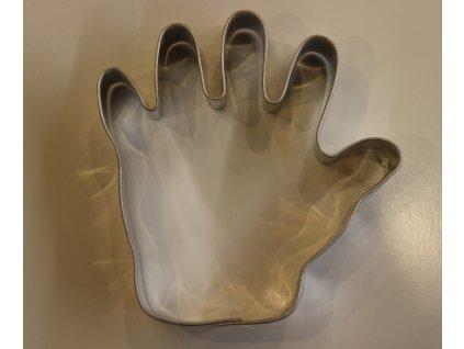 ruka1