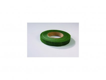 8102 omotavaci paska tmave zelena 1 ks