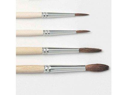 c83265 culpitt brush set2